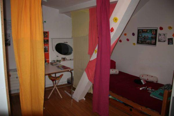 impressionen hohenlinden. Black Bedroom Furniture Sets. Home Design Ideas